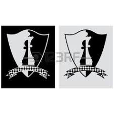 Illustration Royalty Free Cliparts Vectors And Stock Travel AgencyChessVector