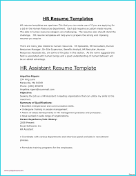 014 Template Ideas Microsoft Word Resume Of Marvelous 2010 Free ... Hairstyles Resume Template For Word Exquisite Microsoft Resume In Microsoft Word 2010 Leoiverstytellingorg 11 Awesome Maotmelifecom Maotme Salumguilherme Office Templates Objective Free Download 51 017 Ms College Student Sample Timhangtotnet Fun Best Si Artist Cv Pinterest Uk