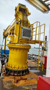 100 Ccs Decks 1 Ton Small Yacht Crane On With Abs Bv Certificate Buy CraneYacht CraneSmall Yacht Crane Product On Alibabacom