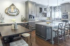 Busby Cabinets Orlando Fl by Sophisticated Kitchen Cabinets Orlando Kitchen Find Your Home