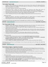 software team leader resume pdf top personal essay ghostwriter website for school foreign aid