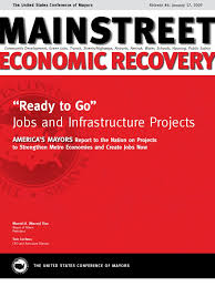 Alameda County Itd Help Desk by Main Street Economic Recovery Plan Poverty U0026 Homelessness