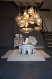 Destinations By Regina Andrew Peacock Lamp by Best 25 Moroccan Pendant Light Ideas On Pinterest Moroccan Lamp