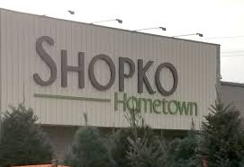Shopko Announces Closure - The Fergus Falls Daily Journal ... Malcolm 24 Counter Stool At Shopko New Apartment After Shopkos End What Comes Next Cities Around The State Shopko To Close Remaing Stores In June News Sports Streetwise Green Bay Area Optical Find New Chair Recling Sets Leather Power Big Loveseat List Of Closing Grows Hutchinson Leader Laz Boy Ctania Coffee Brown Bonded Executive Eastside Week Auction Could Save Last Day Sadness As Wisconsin Retailer Shuts Down Loss Both A Blow And Opportunity For Hometown Closes Its Doors Time Files Bankruptcy St Cloud Not Among 38