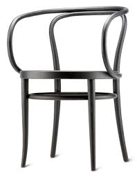 100 1960 Vintage Metal Outdoor Chairs These Are The 12 Most Iconic Of All Time GQ