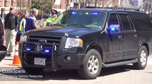 Boston Police Special Ops Ford Expedition - YouTube Ford To Invest 900m At Kentucky Truck Plant Retain Expedition 2018 New Limited 4x4 Stoneham Serving First Drive In Malibu Ca Towing Trailers For Sale Used Cars Trucks Rusty Eck Starts Production At First Drive News Carscom The Beast Gets Better Suv 3rd Row Seating For 8 Passengers Fordcom 2015 Reviews And Rating Motor Trend Xlt Baxter Super Duty Global Explorer Diesel Power Magazine