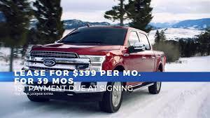 100 Fargo Truck Sales Bismarck Ford Dealer Your Local New Used Car Dealer