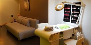 kosmetikstudio in konstanz haarentfernung