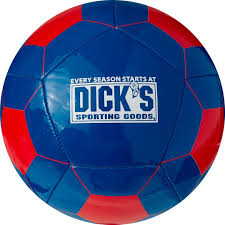 DICK'S Sporting Goods Mini Soccer Ball Coupons Everything You Need To Know About Online Coupon Codes 50 Off Dicks Sporting Goods Promo Deals Force3 Pro Gear Adult Catchers Set 2019 How Use A Code Black Friday Ads Doorbusters And Free Promo Code Coupons Wicked Big Sports Pong Dicks Sport Cushion Promo Codes November Findercom Print Coupons Blog