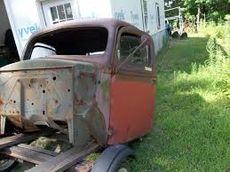 40-47 Ford Truck Cab And Doors | The H.A.M.B. 1947 Ford Pickup Truck Hot Rod Network F1 Classic Car Studio Autolirate 194247 Pickup Erik Baier Photo Mercury M Series Wikipedia For Sale Classiccarscom Cc1134765 Ft Suspension Suggestions 46 Ford Truck The Hamb Cc1174191 Art Inspiration Grille Bars Or Custom File1946 Thames E83w Pfu 598 2012 Hcvs Tyne Hemmings Find Of The Day Daily