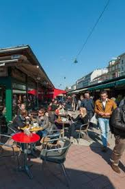 35 want to try europe restaurants bars clubs shops