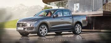 Sugar Chow - Maserati Levante Truck Maserati Levante Truck 2017 Youtube White Maserati Truck 28 Images 2010 Bianco Elrado Electric Alfieri Will Do 060 In Under 2 Seconds Cockpit Motor Trend Wonderful Granturismo Mc Stradale Why Pin By Celia Josiane On Cars And Bikes Pinterest Cars Ceola Johnson C A R S Preview My Otographs My Camera Passion Maseratis First Suv Tow Of The Day 2015 Quattroporte Had 80 Miles It