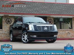 Used Cars For Sale Garland TX 75043 Ride N Drive 2008 Cadillac Escalade Ext Review Ratings Specs Prices And Red Gallery Moibibiki 11 2009 New Car Test Drive Used Ext Truck For Sale And Auction All White On 28 Forgiatos Wheels 1080p Hd 35688 Cars 2004 Determined 2011 4 Door Sport Utility In Lethbridge Ab L 22 Mag For Phoenix Az 85029 Suiter Automotive Cadillac Escalade Base Sale West Palm Fl Chevrolet Trucks Ottawa Myers