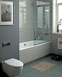 48 gorgeous small bathroom bathtub remodel ideas page 13