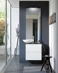 wandfarben fürs badezimmer schöner wohnen