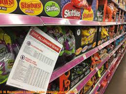 Walgreens Halloween Decorations 2017 by Halloween 2017 Stores