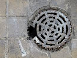 Kitchen Sink Gurgles When Washing Machine Drains by Preventing And Remedying A Basement Drain Backing Up