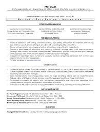 Resume Writers Nyc Resume Writers Com - Resume Samples