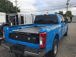 100 Truck Accessories Greensboro Nc Leonard Buildings Google
