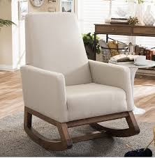 17 Best Places To Shop For Your Baby's Nursery Online Harriet Bee Bender Wingback Rocking Chair Reviews Wayfair Shop Carson Carrington Honningsvag Midcentury Modern Grey Chic On A Shoestring Decorating My Boys Nursery Tour Million Dollar Baby Classic Wakefield 4in1 Crib With Toddler Bed Nebraska Fniture Mart Snzpod 3 In 1 Bedside With Mattress White Wooden Horse Gold Paper Stock Photo Edit Now Chairs Living Room Find Great Deals Interesting Cribs Design Ideas By Eddie Bauer Amazoncom Delta Children Lancaster Featuring Live Caramella Armchair Giant Carrier Philippines Price List