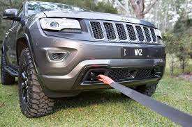 WK2 Recovery Hook | Chief Products Black Or Red Tow Hooks Toyota Tundra Forum Painted Tow Hooks Or Not 2014 2018 Chevy Silverado Gmc Sierra Supernow Fd3s Front Hook Final Form Usa New Member Needs Help Removing Ford F150 Quadratec 92144 7040 Factory Covers For 0718 Jeep Wrangler Towing Slip Pintle Jhooks Northern Tool Volvo Truck Best Image Kusaboshicom Bussemi Truck Cherokee Headlights And Painted My Trucks 100 Lbs Hitch 2 Receiver Mount Tow Hook Camaro 1618 Gt4 Zl1 Addons Hook Should Be On Passenger Side Not Driver Teambhp