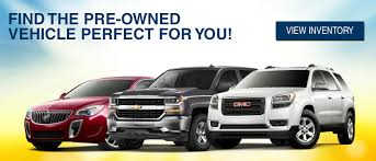 100 Meyers Truck Sales Chevrolet In New Era Muskegon Fremont Ludington MI