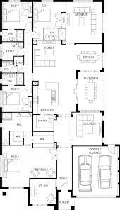 Take A Look At The Beaumont Home Design. View More Home Designs At ... Best 25 Duplex Plans Ideas On Pinterest House Httplisfesdccom24wonrfulhousedesignswithgranny Masterton Jim Wouldnt Have It Any Other Way Emejing Split Level Home Designs Pictures Decorating Design Find A 4 Bedroom Home Thats Right For You From Our Current Range The New Hampton Four Bed Style Plunkett Homes 108 Best House Plans Images Architecture Homes Plan Living Affordable In Sydney