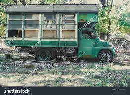 Old Abandoned Camper Truck Vintage Style Stock Photo (Edit Now ... Vintage Truck Based Camper Trailers From Oldtrailercom Rv All Seasons The Box Truck Cversion Campers Tiny House Elegant Vintage Beermoth In Highland Canopy Stars Pin By Hq On Classic Campers Pinterest This Old Part I Youtube Hauler 1959 Chevrolet Pickup Apache For Sale Shell Wikipedia Its About Today On Throwback Thursday