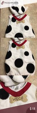 Pottery Barn Kids Puppy Halloween Costume EUC. Pottery Barn Kids ... Best 25 Kids Shark Costume Ideas On Pinterest Cool Face Diy Halloween Costume Ideas That Get The Whole Family Involved Baby Costumes Shark Party Costumes Pottery Barn White Princess Hammer Head Nick And Ben Barn Discount Register Mat 19 Best Stuff Images Cotton Infants Toddlers 90635 New 1 Pc Bunny Hammerhead Other Than Airplanes New Hammerhead 2t3t Halloween