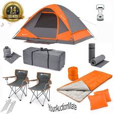 Camping Tent Combo Set 22 Piece 2 Sleeping Bags 2 Pillows 2 Chairs ... Amazoncom Sportz Avalanche Truck Tent Iii Sports Outdoors Ozark Trail 15 Person Instant Cabin Camping Large 3 Room Family Climbing Surprising Bed And Tents Aaffcfbcbeda In The Garage With Total Centers Rightline Gear Suv Napier Compact Short Box 57044 And Guide Hiking Fun Sleeper 2 One Man Extra Long Bpacking Waterproof In A Pickup Youtube Dome Toyota Nation Forum Car For Chevy Avalanche 5person Camp Hike Outdoor Auto Sleep Best 58