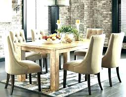 Dining Room Table And Chairs Glass Ideas Sale