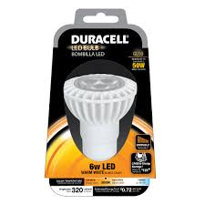 mr16 led bulb dimmable