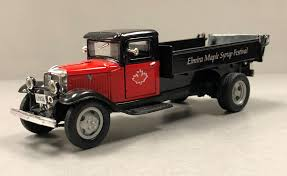 Toy Show 2018 Truck - Elmira Maple Syrup FestivalElmira Maple Syrup ... Old Antique Toy Truck Carrying A Gift Box With Pink Ribbon Stock Free Antique Toy Appraisals Buddy L Trucks Japanese Tin Cars Pin By David Janzen On Pinterest Trucks Vintage Childs Metal Fire Hubley Box Truck Photo Edit Now 1078493 Shutterstock Marx Willys Tow Lihtograph Jeep Wrecker Louis Dent American Oil Cast Iron Mack Tanker Sold Toys National For Sale Pressed Steel We Stock Heirloom Soldiers And Quality Toys Bargain Johns Antiques Ice Delivery Vintage Ac Williams Cast Iron Ladder 7 12 Original