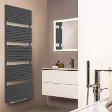 zusatzheizung fürs badezimmer 4 ideen emero