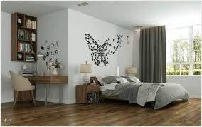 deco mural chambre decoration murale chambre adulte chambre a coucher photo chambre