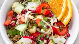 schnelle vegane rezepte vegan kochen für eilige