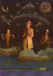 Smashing Pumpkins Rarities And B Sides Cd by 41 Best Smashing Pumpkins Images On Pinterest Billy Corgan The