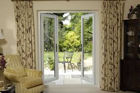Outswing French Patio Doors by French Double Doors Patio Video And Photos Madlonsbigbear Com