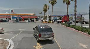 100 T A Truck Stop Ontario California 2 Truckers Arrested In Truckstop Stabbing San Gabriel