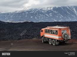 KAMCHATKA PENINSULA RUSSIA - JUNE Image & Photo | Bigstock Art Masterpiece Truck Of Magnetic Balls Piramal Peninsula Youtube Mornington Shire Recycling Single Axle Cllam Pud Commissioner Stable After Driving Off Us 101 Crashing Cc Repairs Moonta Works In Progress December 2007 Photo Activists Stopping Truck Port Angeles Man Killed In Wreck With Log On Highway 112 Michigan Upper Logging Industry Stock 2628340 Landscape Supplies Ltd Opening Hours 2078 Henry Ave Parts Vic 3931 Whereis Removals Small Obriens Storage 1 Free Magazines From Peninsulatruckcom Honolu Fire Department Ladder A Blog For The