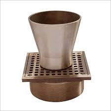 Josam Floor Drain 30000 by Floor Drain With Funnel Ourcozycatcottage Com