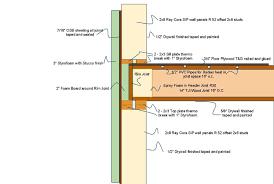 Distance Between Floor Joists by 100 Tji Floor Joists Details Engineered I Beam Floor Joists