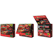 Publix Christmas Trees 2014 by North Pole Express Christmas Train Set 27 Pc Walmart Com