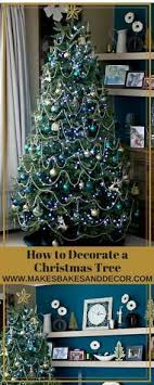 How To Decorate A Christmas Tree Like Professional Concept Of Mail Order Trees