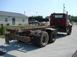 INTERNATIONAL ROLL-OFF TRUCK FOR SALE   #7040 Clw Brand Dofeng 6 Wheels 4000 Liters Roll Off Garbage Truck For 2004 Mack Rd690s Rolloff Garbage Truck For Sale 1956 1998 Mack Rd688s Tri Axle Sale By Arthur Trovei New Used Commercial Trucks Sale In California Commerce New 2019 Intertional Hx In Ny 1028 1999 Volvo Wg64 Rolloff Truck Item K1708 Sold August 2 2006 Granite Ct713 For Auction Or Lease Equipment Lvo Med Heavy Trucks Used 2012 4300 2010 Isuzu Npr Rolloff With Flat Bed And 16yrd Bin 7040