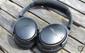 Save Over $100 On Bose's QC35 II Noise-canceling Headphones ... Bose Quietcomfort 35 Series Ii Wireless Noise Cancelling Never Search For A Coupon Code Again Facebook Codes Bars In Dubuque Ia Massive Deals On Ebay This Week Starts With 10 Tech Other Dell 15 Off Select Items Bapcsalescanada Cyber Monday 2018 Best Headphone From Beats To Limited Time Offer 25 Gunpartscorp Discount Code One Day Prenatal Vitamins Coupon Bluetooth Speaker Cne Triwa Getting Rich Game Coupons Wave Music System Bassanos Loganville Prime Day 2019 The Best Amazon Deals You Can Get During The