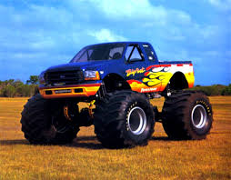 Amazon.com: Bigfoot Monster Truck Kids Room Wall Decor Art Print ... 1985 Chevy 4x4 Lifted Monster Truck Show Remote Control For Sale Item 1070843 Mini Monster Trucks 2018 Images Pictures 2003 Hummer H2 4 Door 60l Truck Trucks For Sale Us Hotsale Tires Buy Sales Toughest Tour Cedar Park Presale Tickets Perfect Diesel By Dodge Ram Custom Turbo 2016 Shop Built Mini Ar9527 Sold Jul Fs Or Ft Fg Rc Groups In Ohio New Car Release Date 2019 20 Truckcustom