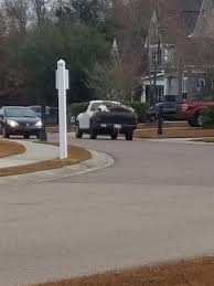 100 Truck Town Summerville Anyone Know This Truck Just Drove Through A Friends Yard In