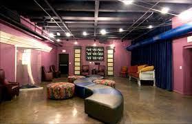 101 St Germain Lofts Highrise At 705main Houston Tx 77002 Har Com