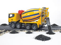 Bruder 3554 Scania R-Series Cement Mixer Truck Vehicles /& Boats ... Bruder Concrete Mixer Wwwtopsimagescom Cek Harga Toys 3654 Mb Arocs Cement Truck Mainan Anak Amazoncom Games Latest Pictures Of Trucks Man Tgs Online Buy 03710 Loader Dump Mercedes Toy 116 Benz 4143 18879826 And Concrete Pump An Mixer Scale Models By First Gear Nzg Bruder Mb Arocs 03654 Ebay Self Loading Mixing Mini View Bruder Cstruction Christmas Gifts 2018